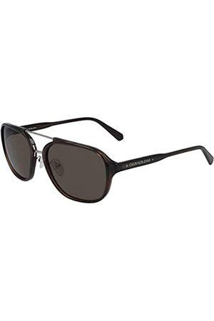Calvin Klein JEANS EYEWEAR CKJ19517S gafas de sol