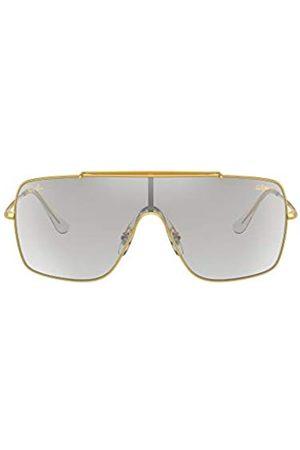 Ray-Ban 0RB3697 Gafas