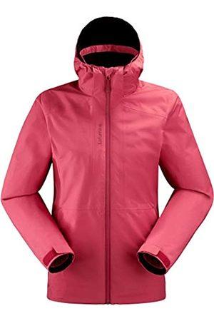 Lafuma Pumori GTX 3In1 W Jacket, Womens