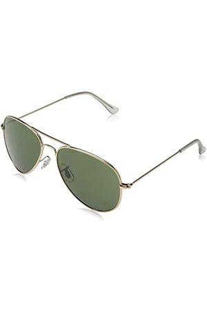 JACK & JONES JACMAVERICK Sunglasses Noos Gafas