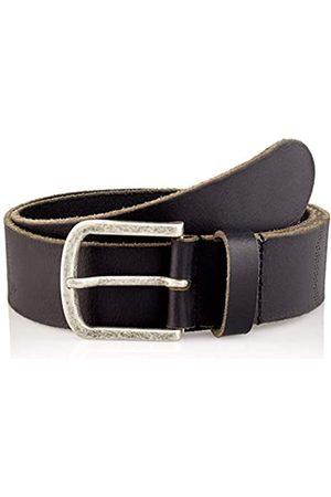 Pepe Jeans Clover Belt cinturón