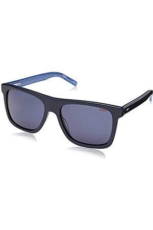 HUGO BOSS HG 1009/S, Gafas de sol Hombre