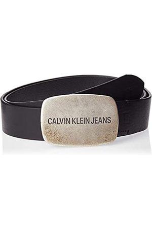 Calvin Klein J 4cm Dallas Belt Cinturón