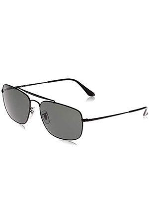 Ray-Ban 0rb3560 002/58 61 Gafas de sol