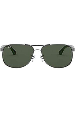 Ray-Ban Rb3502 Gafas de sol