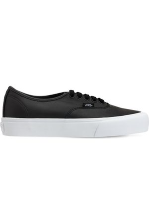 """Vans   Mujer Sneakers """"authentic Vlt Lx"""" 4.5"""