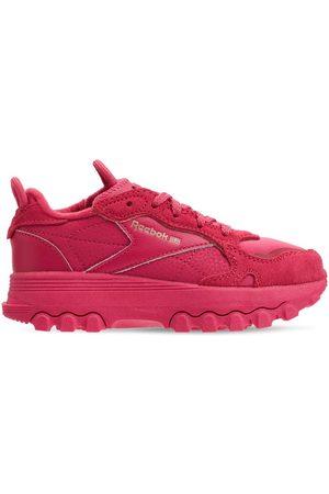 Reebok | Niña Sneakers Cardi 9