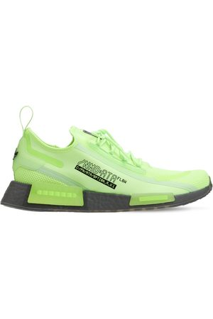 adidas | Hombre Sneakers Nmd_r1 Spectoo 11