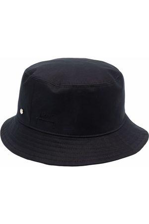 MACKINTOSH Sombrero de pescador Raintec de x A-COLD-WALL