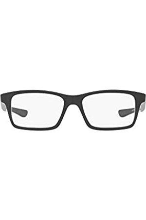 Oakley 0OY8001 Monturas de gafas