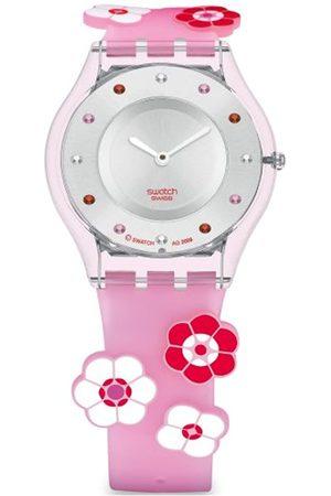 Swatch SFP111SFP111RelojDeMujer