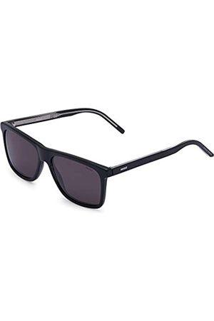 HUGO BOSS HG 1003/S, Gafas de sol Hombre