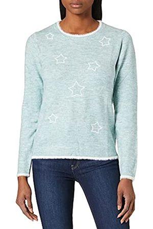 Springfield Jersey Estrellas Suéter