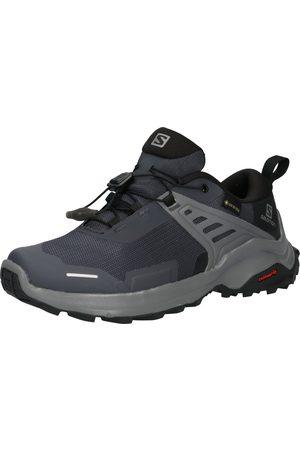 Salomon Calzado deportivo 'X RAISE GTX W