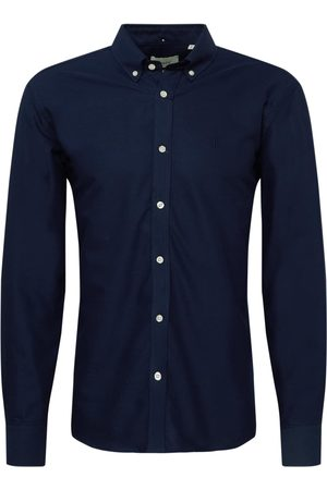 forét Hombre Casual - Camisa