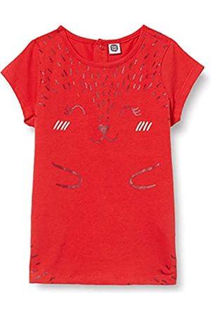 Tuc Tuc Camiseta Punto Basics Baby