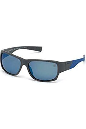 Timberland Gafas de sol TB9203 para Hombre
