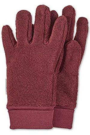 Sterntaler Fingerhandschuh, Guanti Guantes