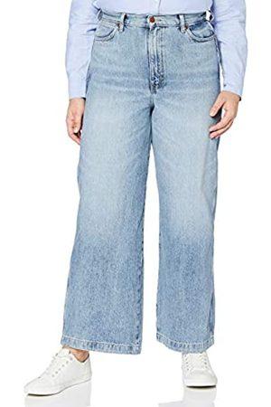 Wrangler Worldwide Jeans