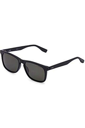 HUGO BOSS HG 0317/S, Gafas de sol Hombre