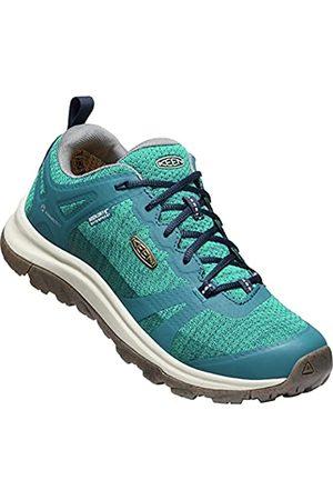Keen Terradora II WP, Zapatos para Senderismo Mujer