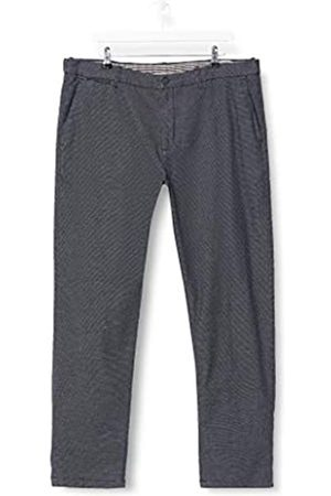 Springfield Chino Knitt Gris-c/12 Pantalones