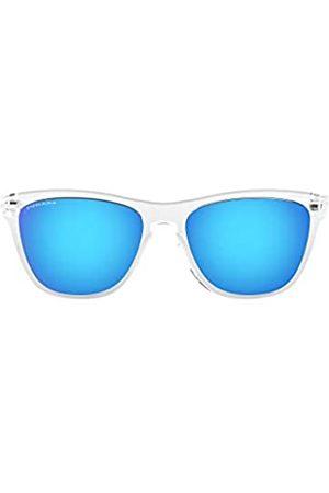 Oakley Frogskins 9013d0 Gafas de sol para Unisex