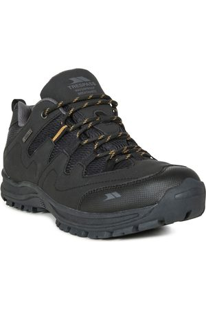 Trespass Zapatillas de senderismo - para hombre