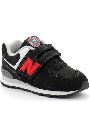 New Balance Zapatillas - para niño