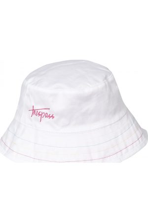 Trespass Sombrero - para niño