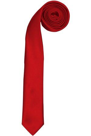 Premier Corbatas y accesorios - para hombre