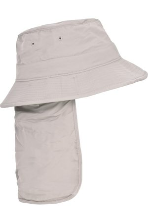 Trespass Sombrero - para mujer