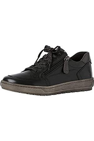 Jana 8-8-23606-27 001, Zapatillas Mujer