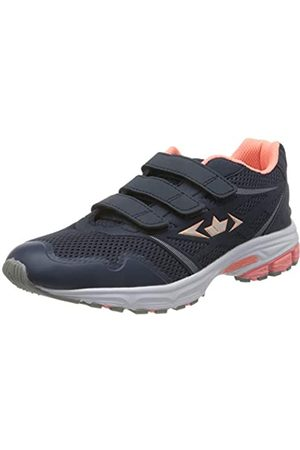 LICO Pelias V, Zapatillas para Correr Mujer