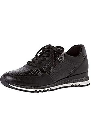 Marco Tozzi 2-2-83701-27, Zapatillas Mujer