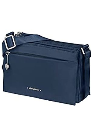 Samsonite Move 3.0-Schultertasche S mit 3 Fächer, Luggage Messenger - Bolso bandolera Mujer