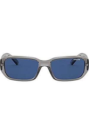 Arnette 0AN4265 Gafas