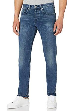 Scotch&Soda Ralston-Regular Slim Fit Jeans