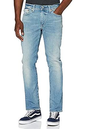 Levi's 511 Slim Vaqueros