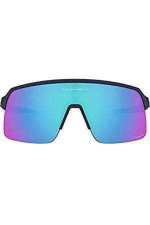 Oakley 0OO9463 Gafas