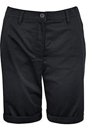 Gerry Weber Mujer Pantalones cortos - Shorts Pantalones Cortos