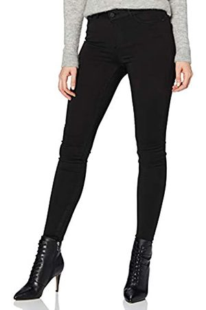 NAME IT Nmlucy NW Power Shape Jeans Ba076 Noos Vaqueros Slim