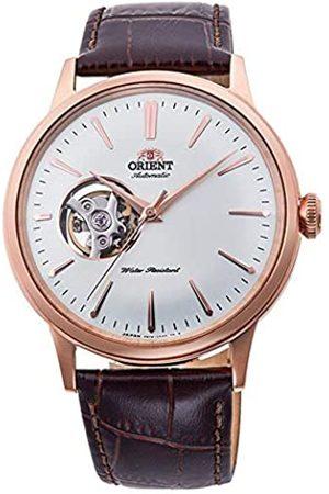Orient Reloj de Pulsera FAG00001S0