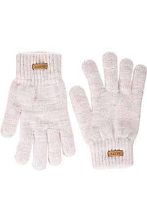 Barts Rozamond Gloves Guantes para clima frío, ORQUÍDEA