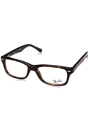 Ray-Ban 0Ry1531, Monturas de Gafas Unisex-Niños