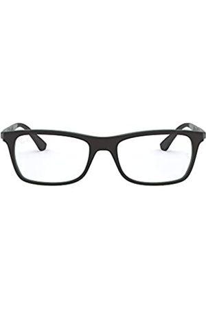 Ray-Ban 0rx 7062 5197 53 Monturas de Gafas