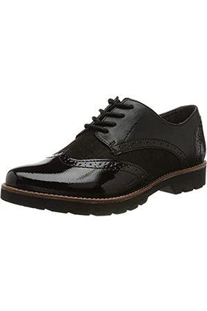 Jana 8-8-23760-27, Zapatillas Mujer