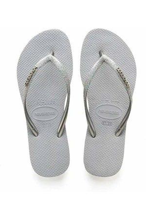 Havaianas Flip Flops , Mujer, Talla: 37/38