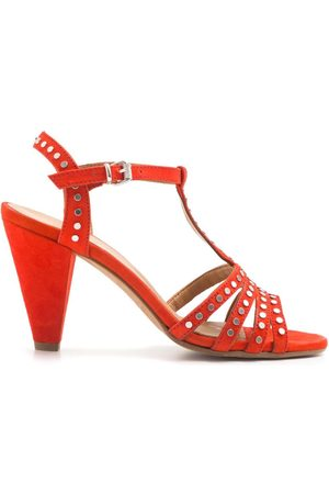 Janet & Janet Sandals , Mujer, Talla: 40