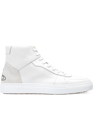 Vivienne Westwood Sneakers with logo , Mujer, Talla: 40
